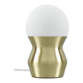 โคมไฟตั้งโต๊ะ Izmo-00