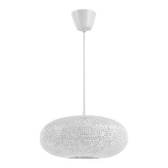 25027220-jax-lighting-ceiling-lamp-01
