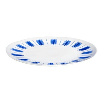 25027233-jersey-tableware-kitchenware-plate-bowl-01