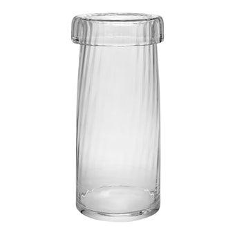 25027239-java-home-accessories---vases-01