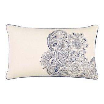 25027244-jane-pillows-and-stools-decorative-pillow-01