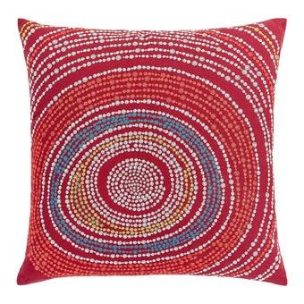 25027422-irandi-pillows-stools-decorative-pillow-01