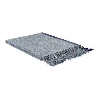 25027590-health-fitness-bedding-blankets-duvets-01