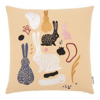 25027721-pillows-stools-decorative-pillow-01