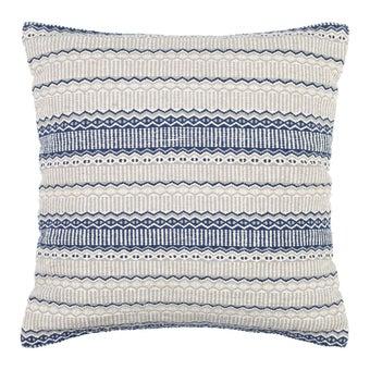 25027722-agnes-pillows-stools-decorative-pillow-01