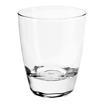 แก้วน้ำ Bern -00