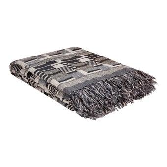 25028076-health-fitness-bedding-blankets-duvets-01
