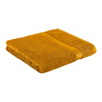 25028087-baleare-bath-linens-towel-01