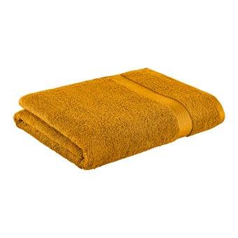 25028088-baleare-bath-linens-towel-01