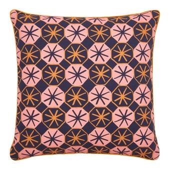 25028098-pillows-stools-decorative-pillow-01