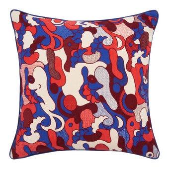 25028109-pillows-and-stools-decorative-pillow-01