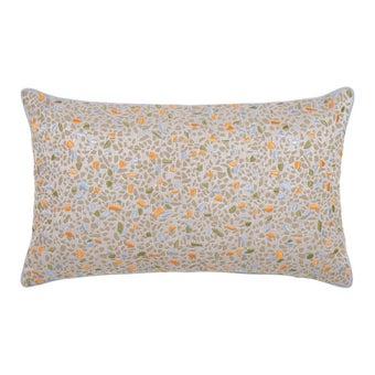 25028547-pillows-and-stools-decorative-pillow-01
