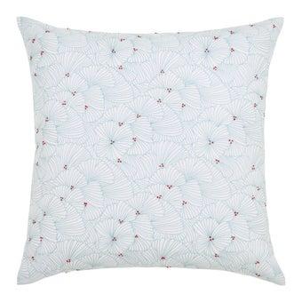 25028548-pillows-stools-decorative-pillow-01