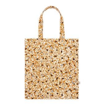 กระเป๋าผ้า Kerazzo-00
