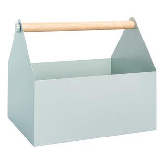 กล่องใส่ของ Emilio