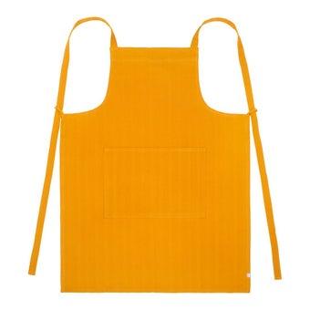ผ้ากันเปื้อน Avignon 70x90cm-00