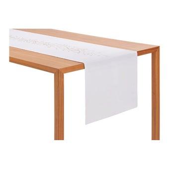 25028565-kitchen-acessories-table-linen-01