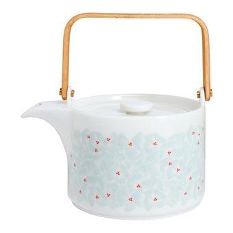 25028598-tableware-kitchenware-cup-mug-teapot-02