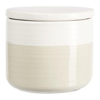 25028641-jan-kitchen-acessories-boxes-jars-01