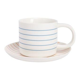 25028643-kim-tableware-kitchenware-cup-mug-teapot-01