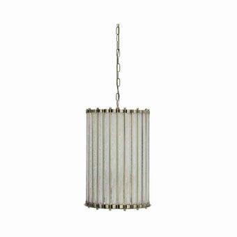 โคมไฟแขวน#MD3487-3/SCL
