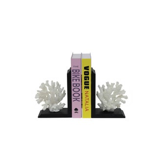 25028879-home-accessories---bookends-01