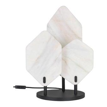 25028920-lighting-table-lamp-01
