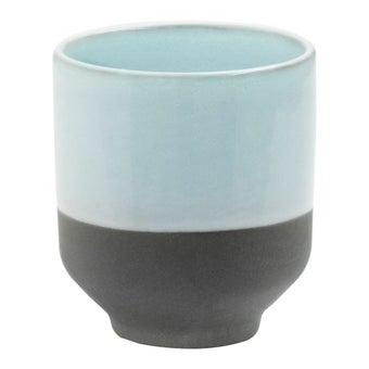 ถ้วยชาเซรามิก Perla -00