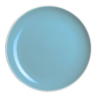 25029113-tableware-kitchenware-plate-bowl-02