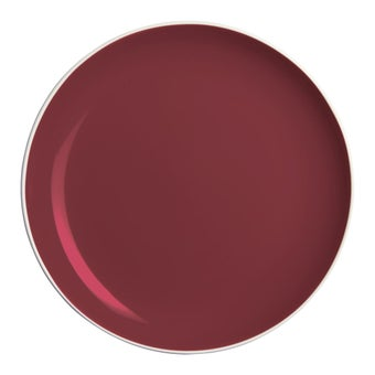 25029117-tableware-kitchenware-plate-bowl-02
