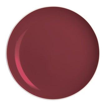 25029118-tableware-kitchenware-plate-bowl-02