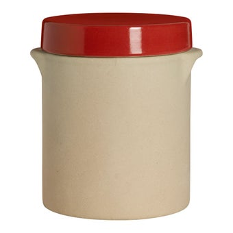 25029129-kitchen-acessories-boxes-jars-01