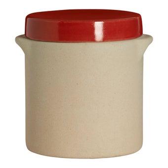 25029130-kitchen-acessories-boxes-jars-01