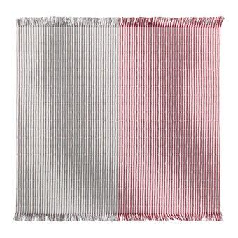 ผ้าเช็ดปาก Korto 45x45cm-00