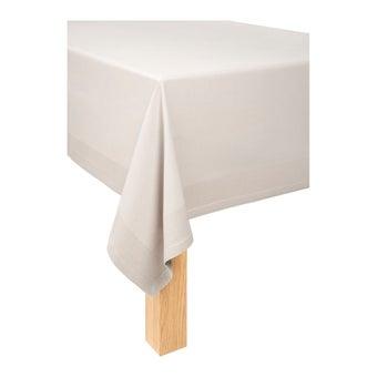 25029150-kitchen-kitchen-acessories-table-linen-01