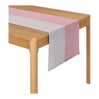 25029151-kitchen-kitchen-acessories-table-linen-01