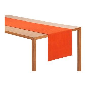 25029152-kitchen-acessories-table-linen-01