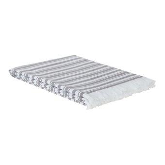 25029230-health-fitness-bedding-blankets-duvets-01