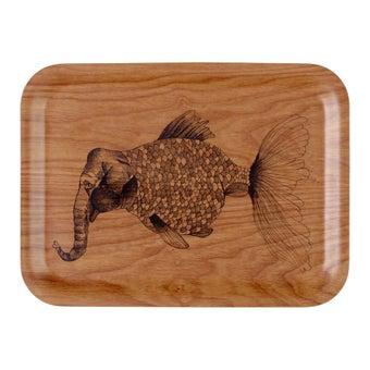25029367-tableware-kitchenware-tray-01
