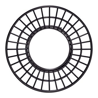 25029374-mirrors-------------wall-mirrors-01