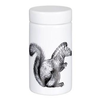 25029380-kitchen-kitchen-acessories-boxes-jars-01