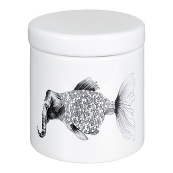 25029381-kitchen-kitchen-acessories-boxes-jars-01