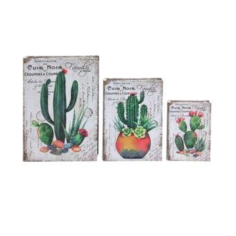 25029495-home-accessories---book-box-01
