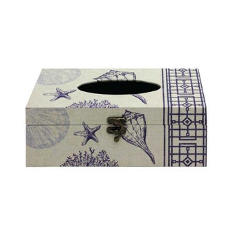 25029505-home-accessories---tissue-boxes-01
