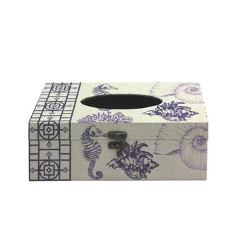 25029506-home-accessories---tissue-boxes-01