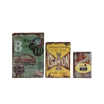 25029510-home-accessories---book-box-01