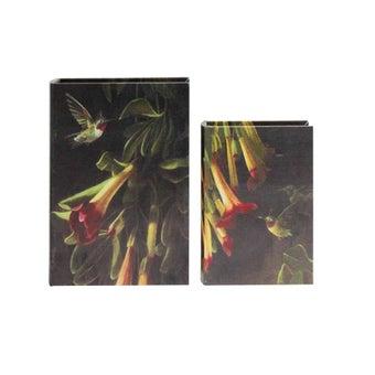 25029518-home-accessories---book-box-01