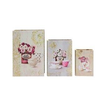 25029519-home-accessories---book-box-01