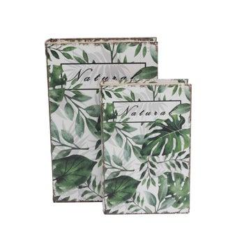 25029563-home-accessories---book-box-01