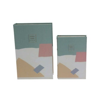 25029570-home-accessories---book-box-01